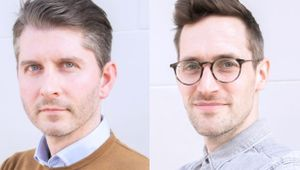 RPM Bolsters Creative Team with Senior Appointments