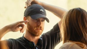 CoMPANY Signs Director Nolan Goff