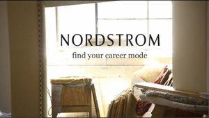Identity create 'Career Mode'