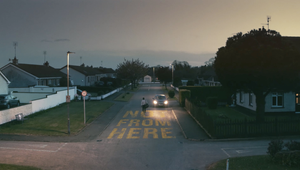 Irish Supermarket SuperValu Says 'Bring It On' in Inclusive Spot from TBWA\Dublin