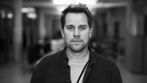 Jonathan Notaro of Brand New School Adds His Expertise to the Collision Conference