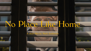 LBB Film Club: No Place Like Home