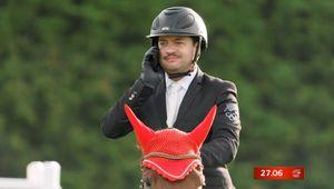 TBWA\NZ and Electronics Retailer Noel Leeming Help Kiwis Get Olympics-Ready
