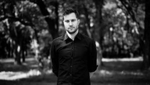 Tokyo Studio Onesal Signs Swedish Director Robert Sundelin
