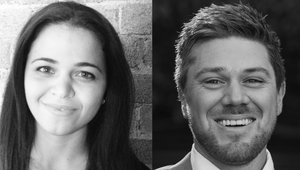 Orchard Appoints Nina Tsalapatanis and Vince Prochilo to Business Director Roles