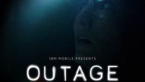 The Power is in Your Hands: Merman and Brad Turner Unite with Ogilvy on IBM Mobile's 'Outage'