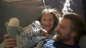 Panadol and WhiteGREY Call on Aussies to Rethink Care in Latest Ad