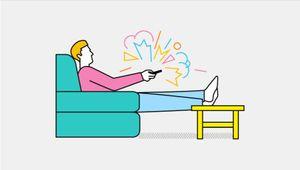 Video Ad Management Platform Peach Launches Developer API