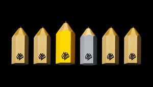 ELVIS Wins Six Pencils at D&AD Awards 2020
