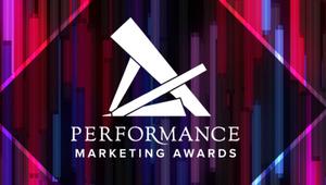 UNiDAYS Wins Performance Marketing Award
