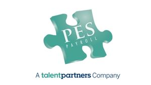 Talent Partners to Acquire PES Payroll