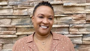 Public Label Appoints Erica Calhoun as SVP, Head of Experiential for North America