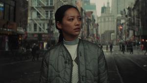 Director Evan Jackson Leong's 'SNAKEHEAD' to Premiere at the Santa Barbara International Film Festival 2021