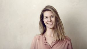GGH MullenLowe Appoints Diana Sukopp as Chief Creative Officer