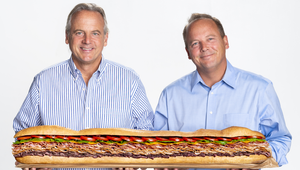Smith Brothers Rebrands as Smiths Agency