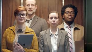 EXIT Directors Win Gold at Cannes Lions and Sydney Film Festival for Direction