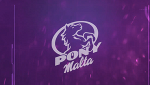 Brand Insight: Pony Malta, the Colombian Brand that's Re-Energised Its Purpose and the Country's Young