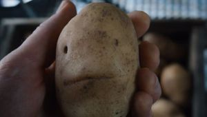 A Lonely Potato Finds Love in This Super Sweet Heinz Canada Ad