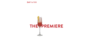 Smirnoff and Special Team Up to Demonstrate the Pure Potential in Every Day