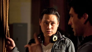 Superprime Adds Director Jon M. Chu to its Roster
