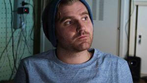 Quentin van den Bossche Joins RadicalMedia UK