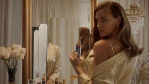 Supermodel Irina Shayk Stars in Augustinus Bader's First-Ever TV Campaign