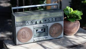 How Has Covid-19 Impacted Radio Marketing?