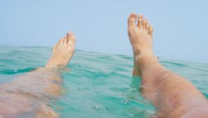 Radio LBB: Floating through Summer