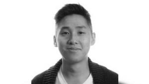 Meet the Technologists: Raymond Leung