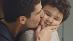 Short Film for La Redoute Tells the Heartwarming Story of Two Brothers