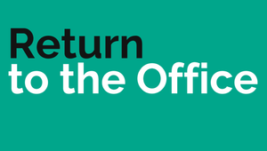IPA Survey Reveals 89% of UK Employees Favour Fully Flexible Return to Work