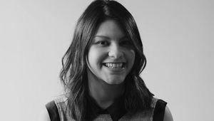 Irma Rodriguez Joins Über Content