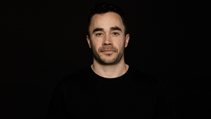 Mathieu Lalumière Appointed Art Director and Lead Motion Designer at BLVD-MTL