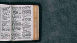 The Ten Commandments of UX