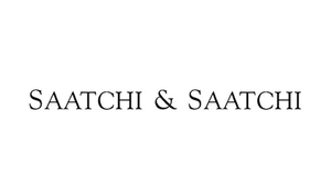 'Saatchi Family' Programme Aims to Create a Positive Shift in Culture for Working Parents in the Industry
