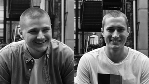 Absolute Post Welcomes 2D Artists Scott Simmonds and Tom Clapp