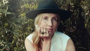 Superprime Welcomes Sam Taylor-Johnson to Director Roster