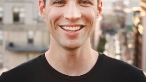 Alkemy X Signs Director Scott J. Ross