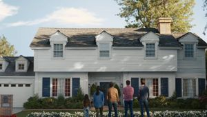 Reality TV Stars The Scott Brothers Show How Homeownership Dreams Can Become Reality