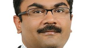 Arun Kumar Named IPG Mediabrands' First Chief Data & Marketing Technology Officer