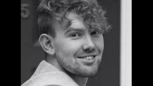 CORD Adds Seb Whyte to Music Supervision Team