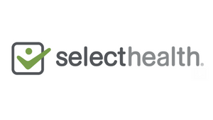 SelectHealth Names Barkley as Lead Agency