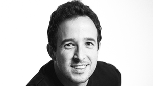 VMLY&R COMMERCE Welcomes New SVP, Creative Director of Content & Experience Sergio Leon