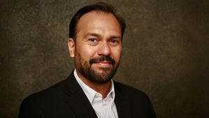 Publicis Groupe Appoints Sergio Lopez as EVP, Global Head of Production