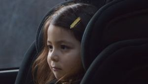 Subaru Launches Biggest Vehicle Ever With Family, Fun and Adventure Campaign