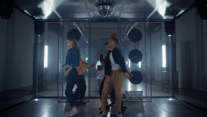 ASICS is 'Engineered for Everyday' in Campaign from Likefriends