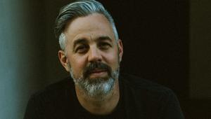 Editor Shane Reid Becomes Partner at Exile Edit