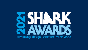 The Sharks Advertising and Design Awards 2021 Winners Announced