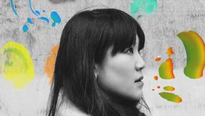 The Directors: Sharon Liu