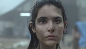 Generator's Igor Borghi Directs Sobering New Spot for Human Rights Organisation